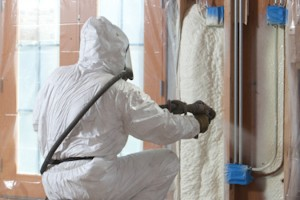 Best Type of Home Insulation for Phoenix AZ