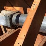 Duct Sealing Barrier Insulation Phoenix AZ