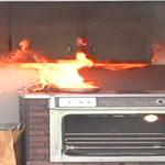 Smoke Damaged Insulaiton Removal Phoenix AZ
