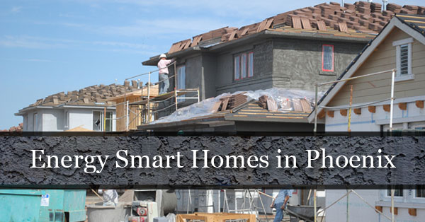 Uncategorized archives page 2 of 3 barrier insulation blog for Energy smart homes
