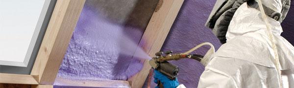 Insulation Costs 2016 Spray Foam Fiberglass Batts