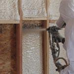 spray-foam-insulation-phoenix-az