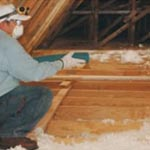 blown-in-insulation-phoenix-az
