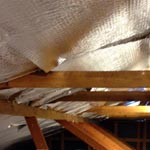 radiant-barrier-insulation-phoenix-az
