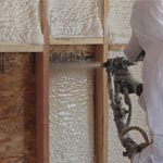 spray-foam-insulation-phoenix-az