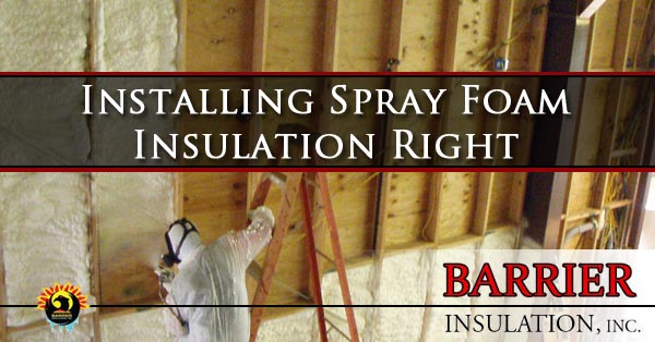 installing-spray-foam-insulation-right-arizona