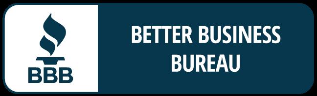 Bbb Wide Logo Barrier Insulation Inc